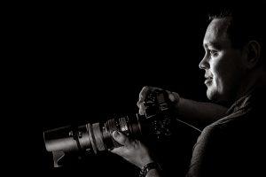 Rosco Pas, fotograaf, bruidsfotografie, portretfotografie, beauty shoot